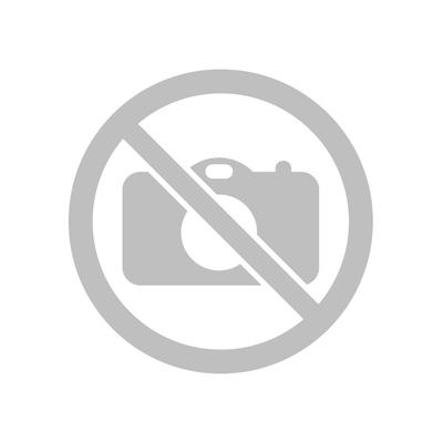 Блок барабана/девелопера D2392285 для Ricoh MP-C3004, MP-C3504 голубой фото