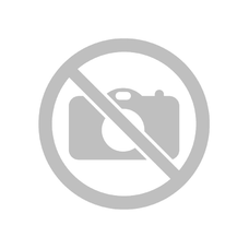 Резина ролика подачи/отделения бумаги для Kyocera ECOSYS M2040dn, M2235dn, M2540dn, M3145dn, M2735dn, M2035dn, P2335dn 302F906240//302F909171