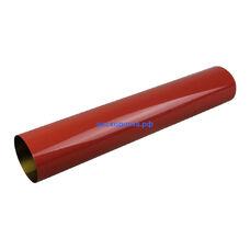 Термопленка для Konica Minolta Bizhub C203, C253, C353, C353p A02E-R721 металлизированная
