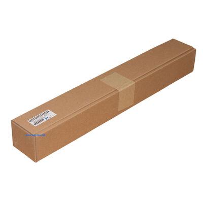 Резиновый вал RB2-5921 для HP LaserJet 9000, 9040, 9050, 9050dn, 9040dn, 9040n, 9050n (o) фото