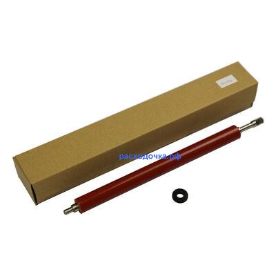 Резиновый вал для HP LaserJet M125, M126, Canon MF237w, MF211, MF212w, MF216n, MF231 фото
