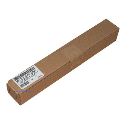 Резиновый вал для HP LaserJet P3005, M3027, M3035, P3005dn, P3005n, P3005d RC2-0671 (o) фото
