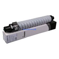 Картридж для Ricoh Aficio MP-C3001, MP-C3501 842047 (тонер Mitsubishi) черный