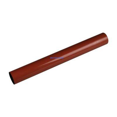Лента печи (термопленка) для Konica Minolta Bizhub C451, C452, C552, 552, C652, 652, C650 фото