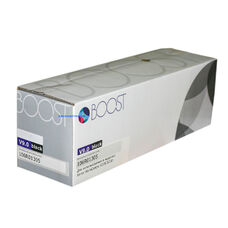 Картридж 106R01305 для Xerox WorkCentre 5225, 5230 30000 стр.