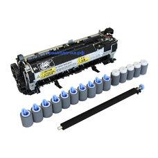 Ремкомплект F2G77A для HP LaserJet M604, M605, M605dn, M606, Canon LBP351x, LBP352x, LBP-352x (включает печку RM2-6342)