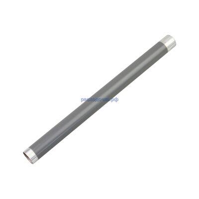 Тефлоновый вал для Kyocera Fs-1020MFP, Fs-1025MFP, Fs-1125MFP, Fs-1120MFP, Fs-1020, Fs-1060dn, KM-1500 фото