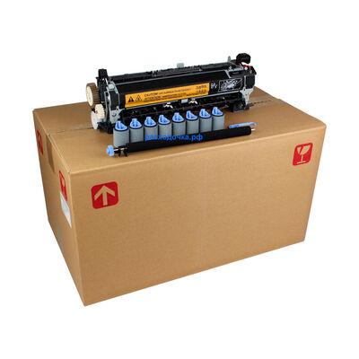 Ремкомплект CE732A, CE732-67901 для HP LaserJet M4555 MFP (включает печку RM1-7397) фото