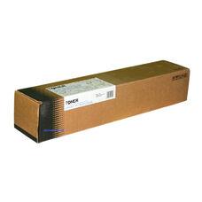 Тонер-картридж T-1810E для Toshiba E-Studio 181, 182, 211, 212, 242, 182i, 212i, 242i 675 г с чипом