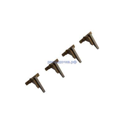 Палец отделения для Brother DCP-L2500DR, DCP-7057R, DCP-L2520DWR, MFC-L2700DNR, HL-L2300DR, HL-L2340DWR фото