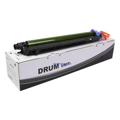 Драм-юнит DR-512K для Konica Minolta Bizhub C224e, C224, C284, C364 A2XN0RD черный