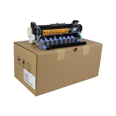 Ремкомплект Q5422A для HP LaserJet 4250, 4350 (включает печку RM1-1083) фото