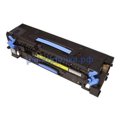 Печка RG5-5751 для HP LaserJet 9050, 9000, 9040, 9040dn, 9050dn, 9040n, 9050n RG5-5696 фото