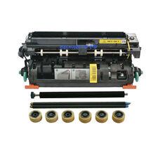 Ремкомплект 0040X4765 для Lexmark T650, T652, T654, X654, X651