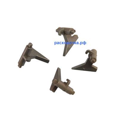 Палец отделения для Kyocera Fs-1035MFP, Ecosys P2035D, M2030DN, Fs-1135MFP 2HS25460