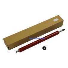 Резиновый вал для HP LaserJet M125, M126, Canon MF237w, MF211, MF212w, MF216n, MF231
