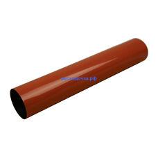Термопленка для Konica Minolta Bizhub C203, C253, C353, C353p A02E-R721 с полимерным покрытием