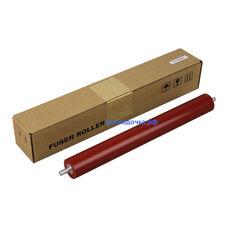 Резиновый вал для Brother DCP-7057r, HL-2132r, DCP-7055r, DCP-7057, MFC-7360nr, MFC-7860dwr, HL-2130r