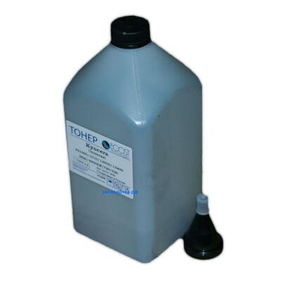 Тонер 650 г для Kyocera Ecosys M2035, Fs-6525MFP, Fs-1035MFP, M2535DN, Fs-1020, M2030DN, P2035D BOOST фото
