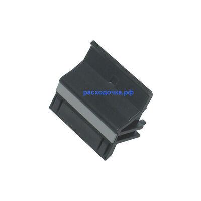 Тормозная площадка JC97-02217A для Samsung ML-2015, Phaser 3117, ML-1640, ML-1641