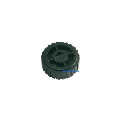 Ролики подачи для Lexmark E460DN, E260DN, E260D, X463DE, X464DE 40X5451 2 шт фото