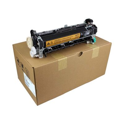 Печка RM1-0102 для HP LaserJet 4300 фото
