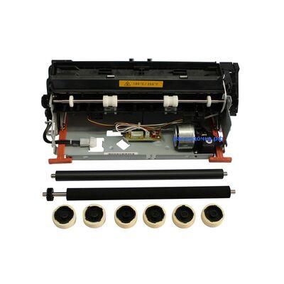 Ремкомплект для Lexmark T640, T644, X644E 40X0101 (включает печку 40X2590) фото
