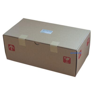 Печка для HP LaserJet P3005, M3035, M3027 RM1-3741, RM1-3761 фото