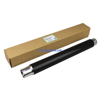 Тефлоновый вал AE011117 для Ricoh Aficio 2051, 2075, 2060, MP-6001, MP-6000, MP-7502 Long Life