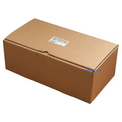 Печка для HP LaserJet 1010, M1005, 1015, 1012, Canon LBP-2900, LBP-3000 RM1-0661, RM1-0656 (o) фото