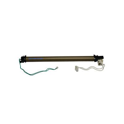 Термоузел для HP LaserJet M1120, M1522nf, P1505, M1522n (верхняя часть печки) фото