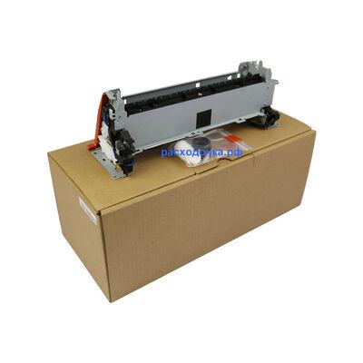 Печка RM1-8809, RM1-9189 для HP LaserJet M425dn, M401dn, M425dw, M425