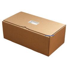 Печка для HP LaserJet M1120 MFP, P1505, M1522, P1505n RM1-4209, RM1-8073, RM1-4729 (o)