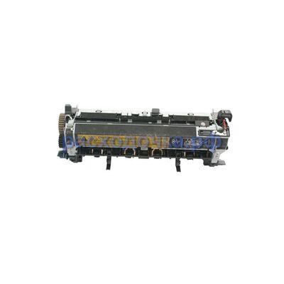 Печка RM1-4579, CB506-67902 для HP LaserJet P4014, P4015, P4515, P4015n, P4014n фото