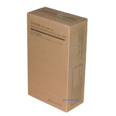 Картридж для Konica Minolta Di-200, Di-250, Di-350 MT-302 8936404 10000 стр. фото