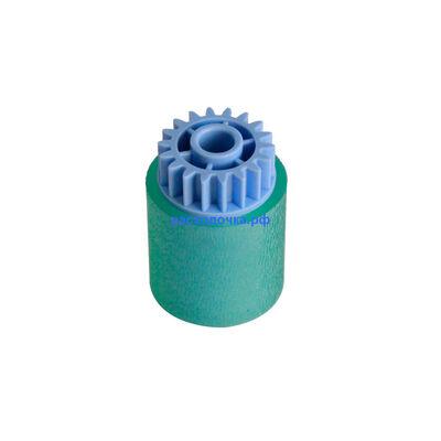 Ролик подачи LONG LIFE AF031080 для Ricoh Pro 1357, 1357ex, MP-1100, MP-9000