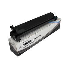 Картридж TN-213K для Konica Minolta Bizhub C203, C353, C253, C200 (тонер Tomoegawa) черный