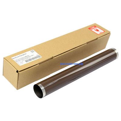 Термопленка для HP LaserJet M604, M605, M605dn, M606, Canon LBP351x, LBP352x, LBP-352x +смазка