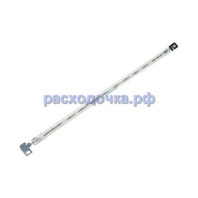 Лампа нагрева для Samsung ML-1210, ML-1520P, ML-1250 ML-4500, Phaser 3110, 3210