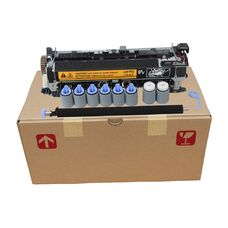 Ремкомплект CB389A для HP LaserJet P4014N, 4015N, 4515N (совместимый ПЛЮС)