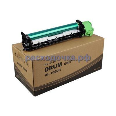 Драм-юнит для Sharp AL-1000, AL-1200, AL-1217, AR-158, AR-153, AR-108 фото
