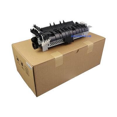 Печка RM1-8508 для HP LaserJet M521dn, M525, M521, M525dn, M525f, M525c