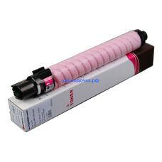 Картридж для Ricoh Aficio MP-C3001, MP-C2800 842045 (тонер Mitsubishi) пурпурный