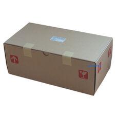 Печка для HP LaserJet P3005, M3035, M3027 RM1-3741, RM1-3761