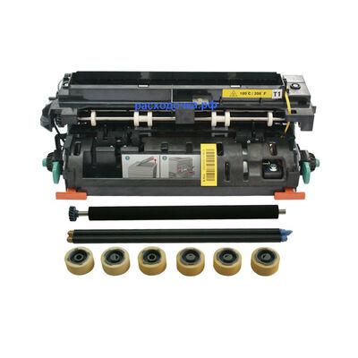 Ремкомплект 0040X4765 для Lexmark T650, T652, T654, X654, X651 фото
