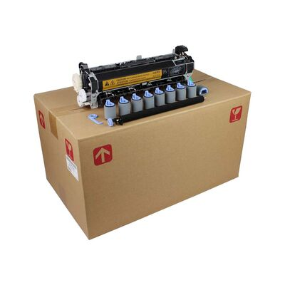 Ремкомплект Q5422A для HP LaserJet 4250, 4350 (включает печку RM1-1083)