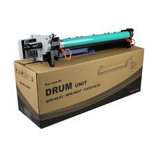 Драм-юнит C-EXV38 для Canon iR-4025, iR-4225, iR-4245, iR-4045 4793B003AA