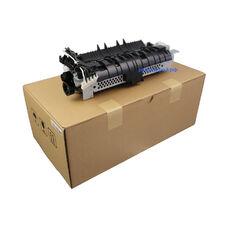 Печка для HP LaserJet M521dn, M525, M521, M525dn, M525f, M525c RM1-8508