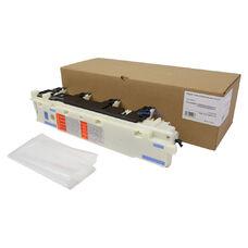 Бункер тонера для Canon Advance iR-C5030, iR-C5045i, iR-C5250 FM3-5945, FM4-8400