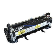 Печка RM2-6342 для HP LaserJet M604, M605, M605dn, M606dn, M606, M604dn E6B67-67902